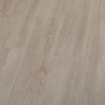 Кварцвиниловая плитка Decoria Office Tile DW 2221 Дуб Ван
