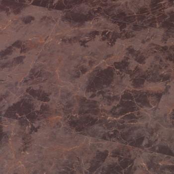 Кварцвиниловая плитка Decoria Office Tile DMS 260 Мрамор Альпы