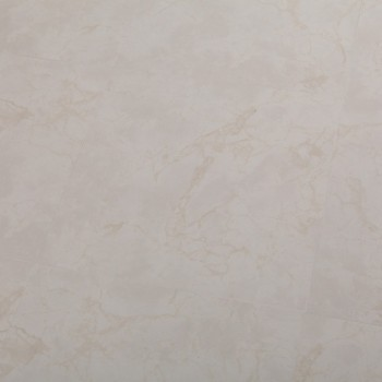 Кварцвиниловая плитка Decoria Office Tile DMS 261 Мрамор Анды