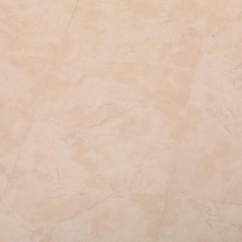 Кварцвиниловая плитка Decoria Office Tile DMS 262 Доломит Тянь-Шань