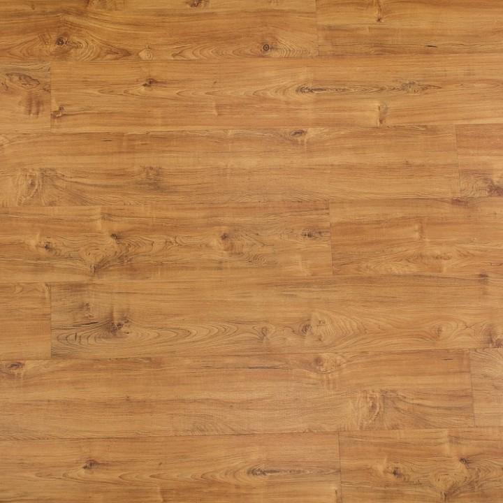 Кварцвиниловая плитка FineFloor Wood Клен Верден FF-1569