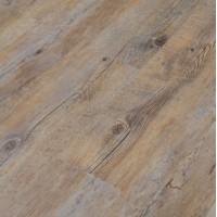 Кварцвиниловая плитка Floor Click М 7016-3 Дуб Рам