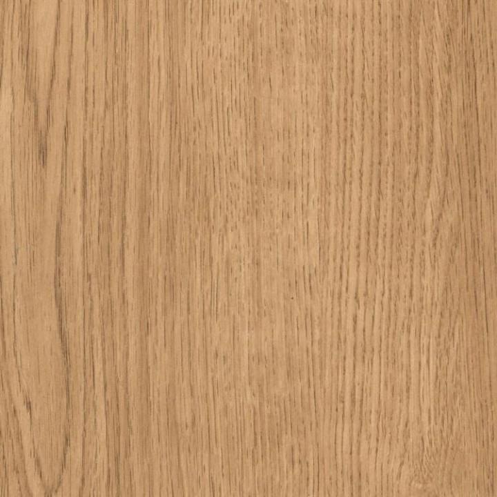Кварцвиниловая плитка Floor Click М 7037 Дуб кемский