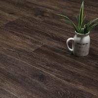 Кварцвиниловая плитка Floor Click М 7054-9 Дуб комо