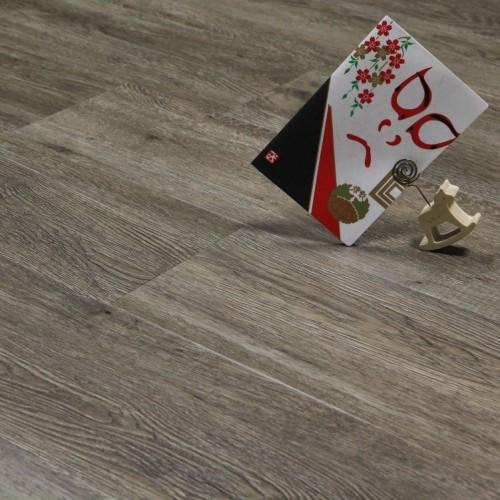 Кварцвиниловая плитка Floor Click М 7054-D07 Дуб хоуп