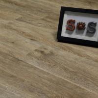Кварцвиниловая плитка Floor Click М 7054-D15 Дуб эйр
