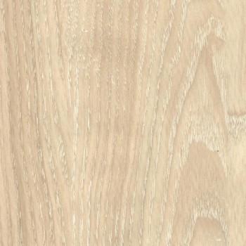 Кварцвиниловая плитка Floor Click М 7081-7 Дуб байкал