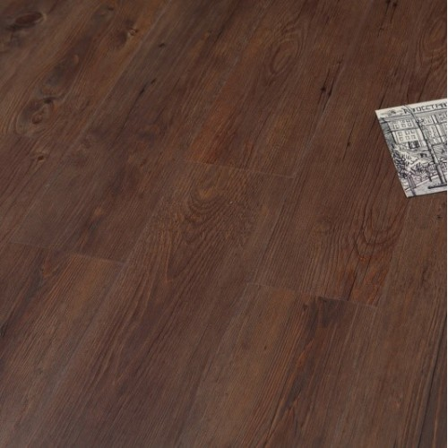 Кварцвиниловая плитка Floor Click М 7084-D01 Сосна итколь