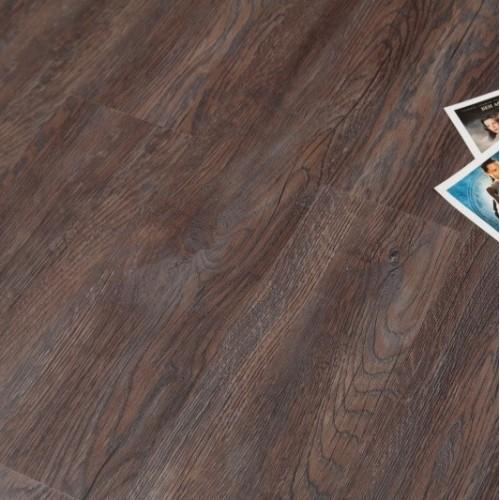 Кварцвиниловая плитка Floor Click М 7105-D06 Дуб данмор