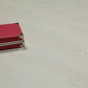 Кварцвиниловая плитка Floor Click М 9045-11 Дуб тахо
