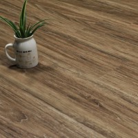 Кварцвиниловая плитка Floor Click М 9046-10 Дуб оланга