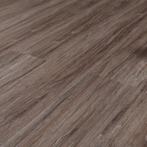 Кварцвиниловая плитка Floor Click М 9046-13 Дуб верино