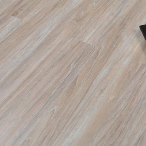 Кварцвиниловая плитка Floor Click М 9046-15 Дуб сандал