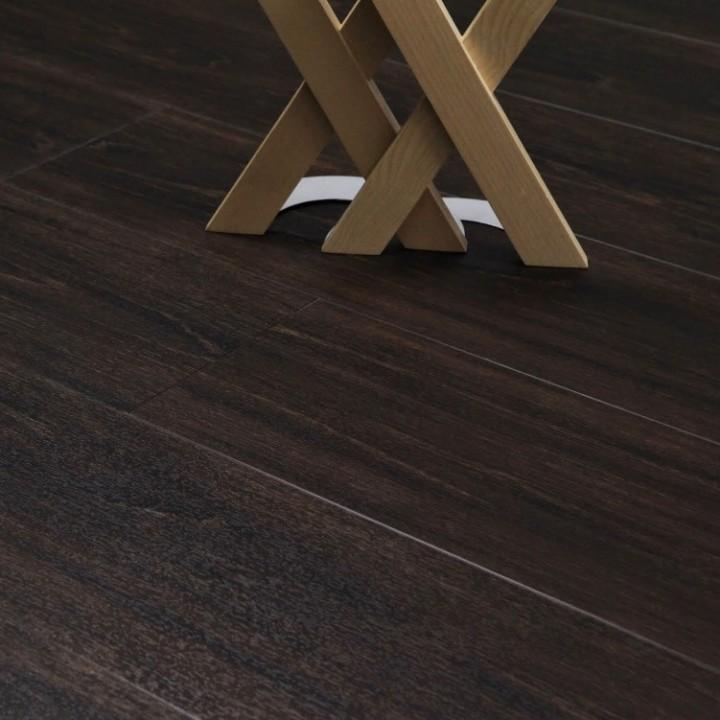Кварцвиниловая плитка Floor Click М 9046-2 Дуб конрад