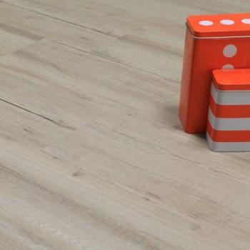 Кварцвиниловая плитка Floor Click М 9055-1 Ясень рушонс