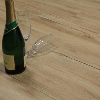 Кварцвиниловая плитка Floor Click М 9055-2 Дуб джексон