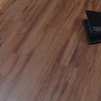 Кварцвиниловая плитка Floor Click М 9055-6 Дуб ротондо
