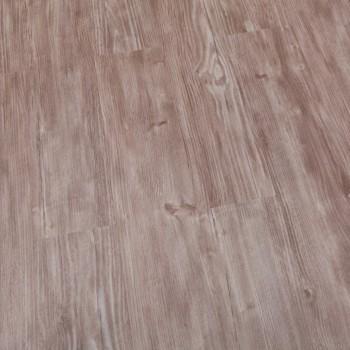 Виниловая плитка Forbo Effekta Standart 3011 Сосна осветленная