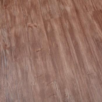 Виниловая плитка Forbo Effekta Standart 3012 Сосна янтарная