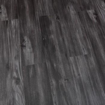Виниловая плитка Forbo Effekta Standart 3013 Сосна дымчатая