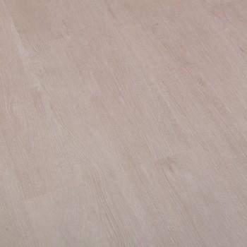 Виниловая плитка Forbo Effekta Standart 3044 Дуб селект выбеленный
