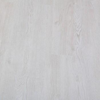 Виниловая плитка Forbo Effekta Standart 34043 Дуб селект белый