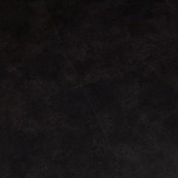 Виниловая плитка Forbo Effekta Standart 34063 Черный антрацит