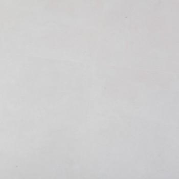 Виниловая плитка Forbo Effekta Standart 34064 Белый антрацит