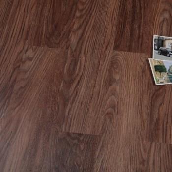 Виниловая плитка Forbo Home Expert 2027 Дуб бурбон