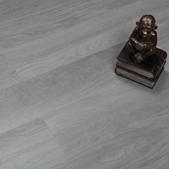 Виниловая плитка Forbo Home Expert 20410 Ясень белая ночь