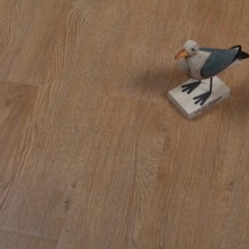 Виниловая плитка Forbo Home Expert 20411 Дуб европейский экстра