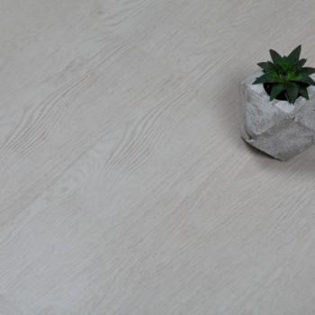Виниловая плитка Forbo Home Expert 20412 Дуб меланж