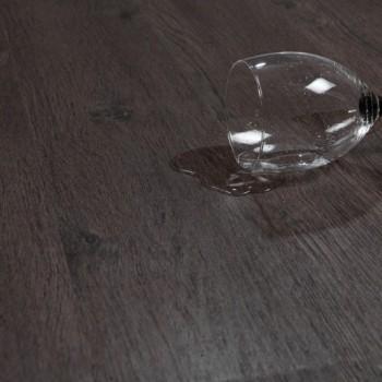 Виниловая плитка Forbo Home Expert 20413 Дуб лава