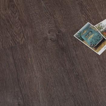 Виниловая плитка Forbo Home Expert 20414 Ясень тренд