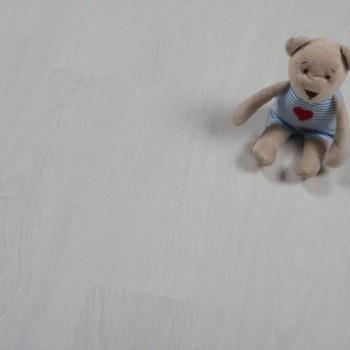 Виниловая плитка Forbo Home Expert 20415 Дуб арктический
