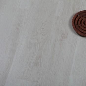 Виниловая плитка Forbo Home Expert 2047 Дуб ваниль