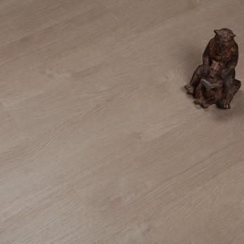 Виниловая плитка Forbo Home Expert 2048 Дуб кремовый