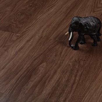Виниловая плитка Forbo Home Expert 2049 Орех селект
