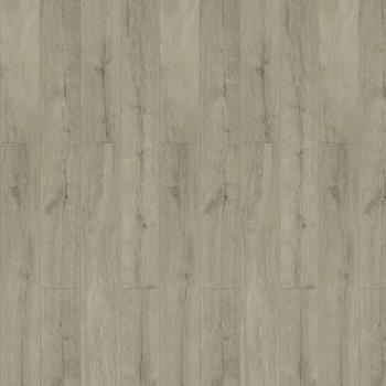 Кварцвиниловая плитка LG Decotile 1201