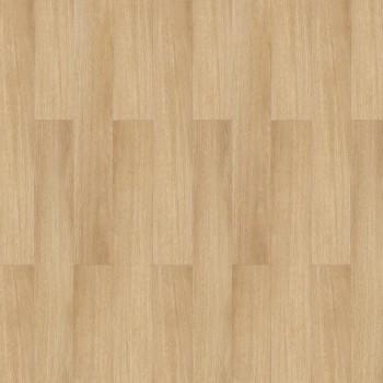Кварцвиниловая плитка LG Decotile 1206