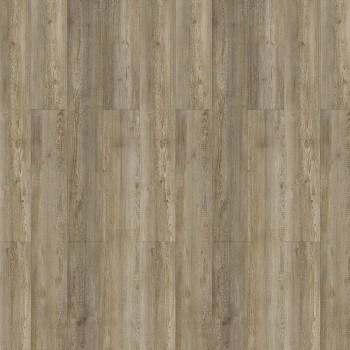 Кварцвиниловая плитка LG Decotile 1230