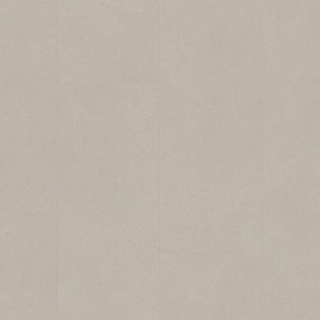Виниловая плитка Quick-Step LIVYN Ambient Click Минеральная крошка песочная