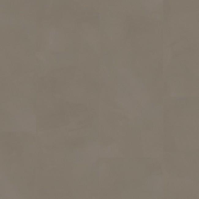 Виниловая плитка Quick-Step LIVYN Ambient Click Шлифованый бетон темно-серый