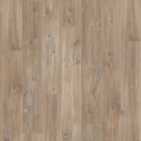 Виниловая плитка Quick-Step Balance Glue Plus Дуб каньон коричневый