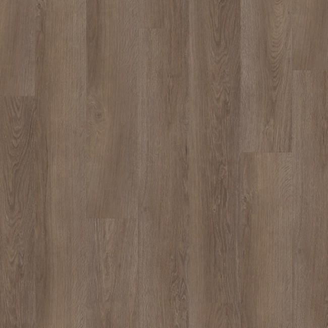 Виниловая плитка Quick-Step LIVYN Pulse Click Дуб плетеный коричневый
