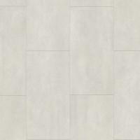 Виниловая плитка Quick-Step Ambient Glue Plus Бетон светлый