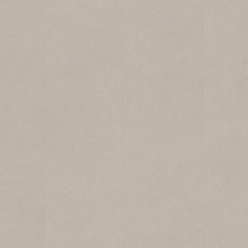 Виниловая плитка Quick-Step Ambient Glue Plus Минеральная крошка песочная