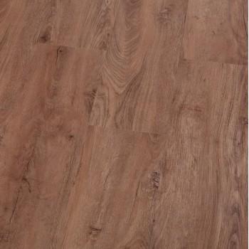 Кварцвиниловая плитка ReFloor Home Tile WS 1515 Дуб Гурон