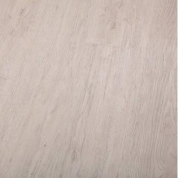 Кварцвиниловая плитка Refloor Home Tile WS 1560 Ясень Моно
