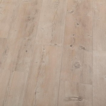 Кварцвиниловая плитка Refloor Home Tile WS 4003 Сосна Торренс